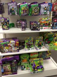 tmnt wrapping paper how to buy all of your christmas gifts for 100