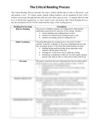 how to read building plans crreadingprocess103 pdf at pontiac middle studyblue