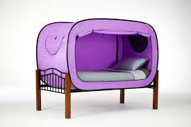 the privacy bed tent newest invention for a good night s sleep introducing our newest privacy pop color lavender available in