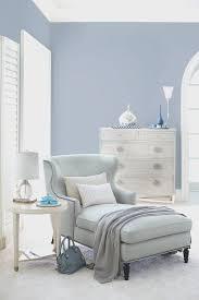 100 tiffany color bedroom blue and black damask bedding