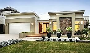 home design stores australia modern australian house designs modern house plans home design one