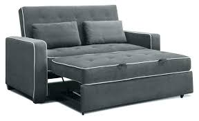 folding foam sofa bed sofa chair bed sarahkingphoto co