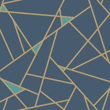 blue contemporary wallpaper u2013 contemporary wallpaper designs