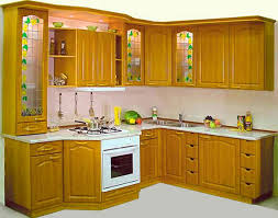 kitchen designs small spaces kitchen design for small spaces smart home kitchen