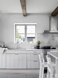 kitchen concept kitchen design white best pictures of stirring