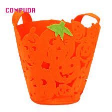 Gift Baskets Free Shipping Kids Candy Gift Baskets Free Shipping Sports Business News