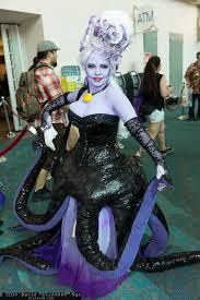 ursula costume 209 best ursula costume images on comic con costumes