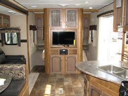 zinger travel trailers floor plans 2015 crossroads zinger 39db travel trailer rutland ma manns rv