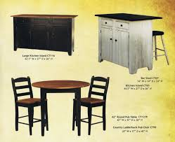 country tyme primitives furniture amish made local handcrafted