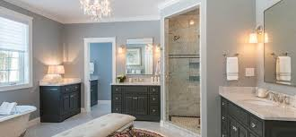 Kitchen Remodel Design Gm Roth Design Remodeling Design Build Kitchen And Bath Nashua