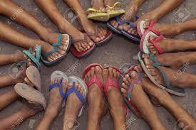 i need some non beach shoes page 2 ar15 com