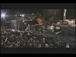 U2 In The City Of Blinding Lights U2 City Of Blinding Lights Under The Brooklyn Bridge Youtube
