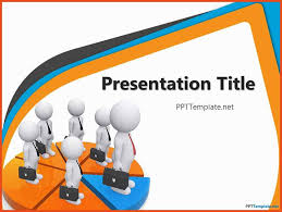 powerpoint templates free download sop format example