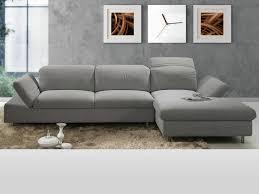 canapé d angle tissu design canape design angle tissu canape d angle en tissu wiblia com