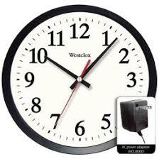 Office Wall Clocks Wall Clocks