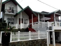 winter dream holiday bungalow nuwara eliya sri lanka booking com