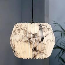 Paper Pendant Lighting Paper Pendant Lighting Paper Pendant Lamp Shade U2013 Karishma Me