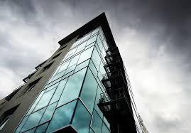 architectural designs inc iti building permit designer inc