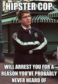 Moron Meme - moron cop meme cop best of the funny meme