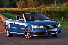 audi convertible 2006 2007 audi a4 cabriolet news reviews msrp ratings with amazing