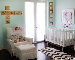 baby room attractive picture of baby nursery room decoration