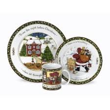book plates dishes 118 best christmas dishware images on christmas dishes