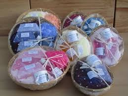 small gift baskets gift sets tigermuffin soaps