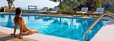 pictures of swimming pools is it worth buying used swimming pools as a cheaper alternative