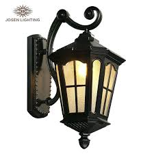 stunning outside porch lamps brilliant outside porch lights exterior porch lights luxury home design gallery outdoor