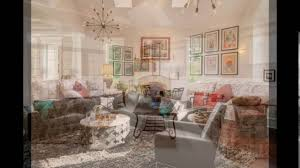 Cathedral Ceiling Living Room Ideas by Vaulted Ceiling Living Room Design Ideas Youtube