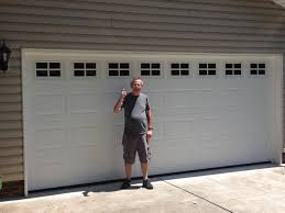 garage door service charlotte nc garage door repair in charlotte nc gallery doors design ideas