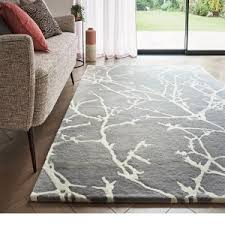 Modern Rugs Uk Modern Rugs Stylish Rugs Therugshopuk