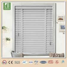 Window Blind Parts Suppliers China Manufacturer White Wooden Slats For Blinds Parts Buy