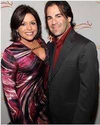Rachel Ray Divorced Or Marrird   rachael ray divorce rachael ray and john cusimano divorce