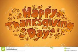 thanksgiving happy thanksgiving day most beautiful greeting card