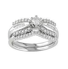 engagement rings kohl s engagement rings 35 of the shiniest blingiest and most glam