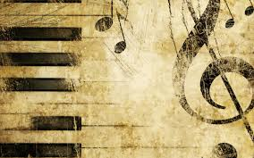 musical notes wallpapers pc musical notes wallpapers d