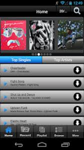 library ideas freegal freegal music apps on google play