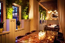 party venues in los angeles los angeles party venue kitchen bar the new