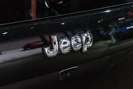 future fca jeep and ram production and debut timetable