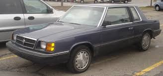 dodge aries 1988 3 jpg 1912 897 1988 dodge aries pinterest