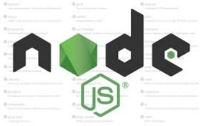 best node js books before you bury yourself in packages learn the node js runtime itself