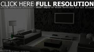 great grey living room decor in home design ideas with grey living