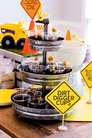 best 20 construction birthday cakes ideas on pinterest