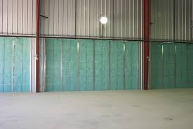 Spray Booth Ventilation System Finishing Booths Industrial Exhaust Chambers