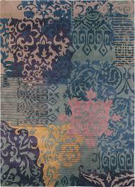designer teppich designer teppich kodari venice 170 x 240 cm ars mundi