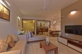 Buy Old Furniture In Bangalore 1720 Sq Ft 3 Bhk 3t Apartment For Sale In Brigade Golden Triangle