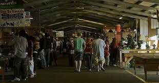 Backyard Treasures Dothan Al 11 Best And Most Amazing Flea Markets In Alabama