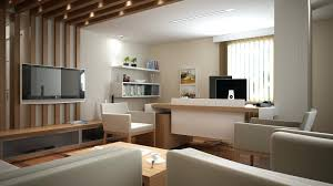Office Wall Decor Ideas by Apple Home Design Architecture Cool Apple Bay House Interior