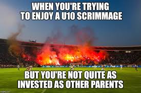 Sports Meme Generator - youth sports meme generator imgflip